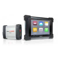 Автосканер MaxiSYS 908 PRO
