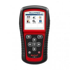 Сканер диагностический Autel TS501, TPMS