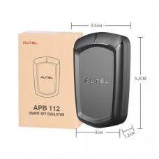 Эмулятор ключей Autel APB112 для IM608, IM508