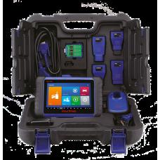 Программатор автомобильных ключей Autel MaxiIM IM508